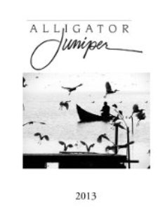 AJ2013-cover2